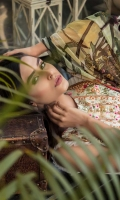 zebaish-orchid-spring-lawn-collection-2019-15