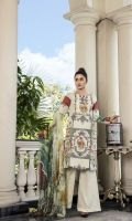 zebaish-orchid-spring-lawn-collection-2019-17