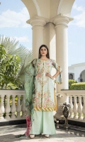 zebaish-orchid-spring-lawn-collection-2019-20
