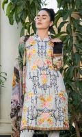 zebaish-orchid-spring-lawn-collection-2019-7