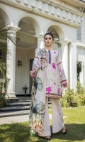 zebaish-orchid-spring-lawn-collection-2019-8