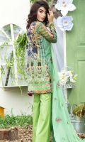 zebaish-sweet-allysum-embroidered-collection-2018-13