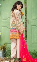 zebaish-sweet-allysum-embroidered-collection-2018-21