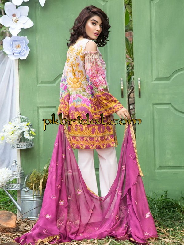 zebaish-sweet-allysum-embroidered-collection-2018-10