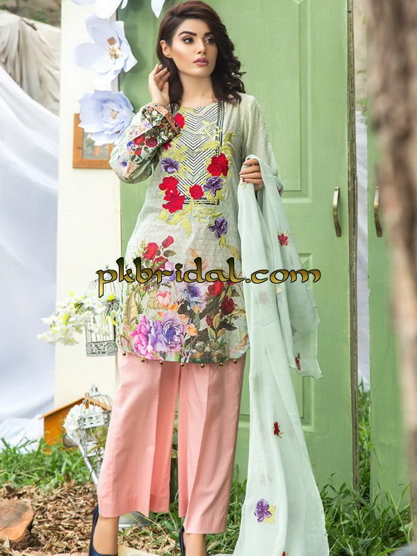 zebaish-sweet-allysum-embroidered-collection-2018-18