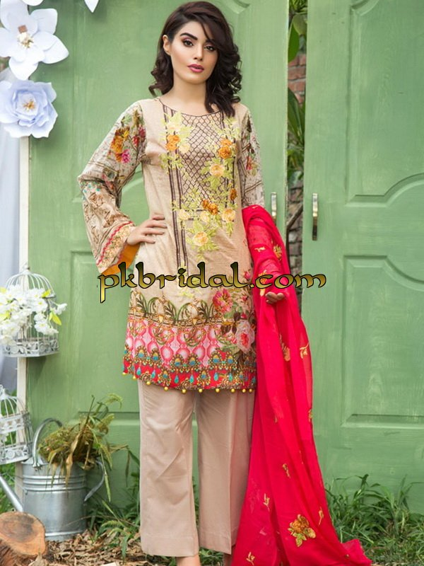 zebaish-sweet-allysum-embroidered-collection-2018-20