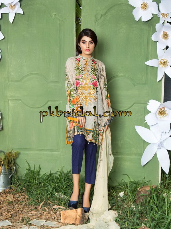 zebaish-sweet-allysum-embroidered-collection-2018-24