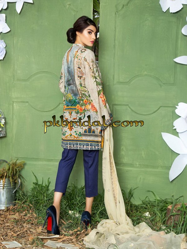 zebaish-sweet-allysum-embroidered-collection-2018-25