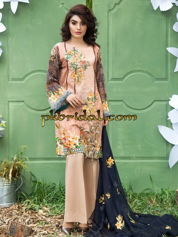 zebaish-sweet-allysum-embroidered-collection-2018-3