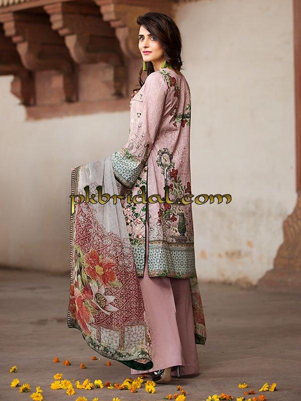 d6820ae593 zebtan by umer fancy | Pakistani Wedding Dressess | Party Dresses