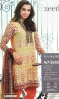 zeen-lawn-collection-for-eid-2015-11