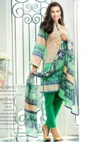 zeen-lawn-collection-for-eid-2015-15