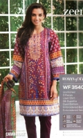 zeen-lawn-collection-for-eid-2015-18