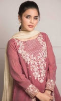 zeen-luxury-collection-2019-10
