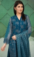 zeen-luxury-collection-2019-2