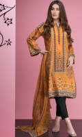 zeen-luxury-festive-collection-2018-14