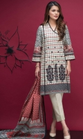 zeen-luxury-festive-collection-2018-26