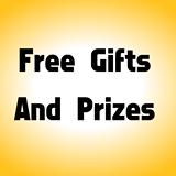 free wedding bridal gifts