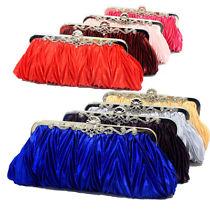 bridal designer bags