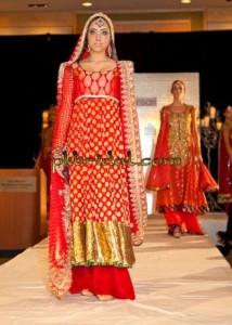 Formal Sharara