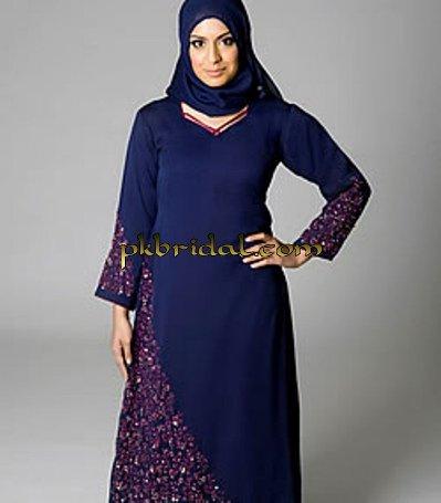 arabian jilbabs