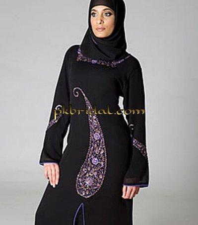 Jilbab shop online
