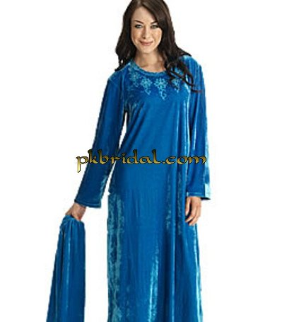 Jilbab in toronto