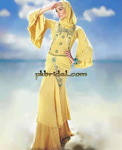 hijab clothing