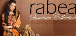 Rabia Exclusive