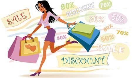 Discount Rates