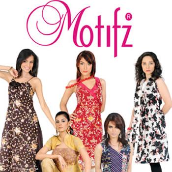Motifz