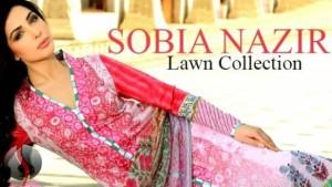 Sobia Nazir
