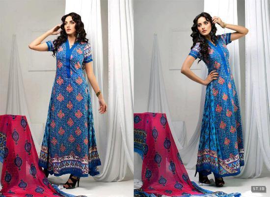 Libas Printed Dresses
