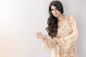 Ayesha Somaya Collection