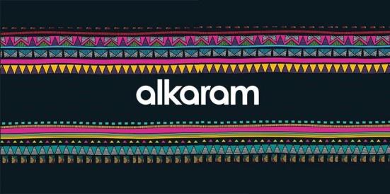 Al Karam Lawn 2015