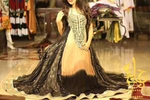 Jannat Nazir Latest Collection
