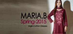 MariaB Collection