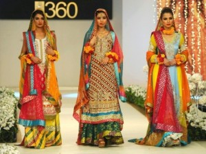 Style360 Bridal 2015