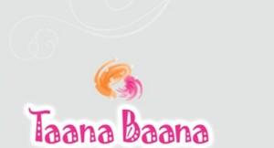 Taana Baana Collection 2015
