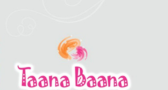 Taana Baana Collection 2015