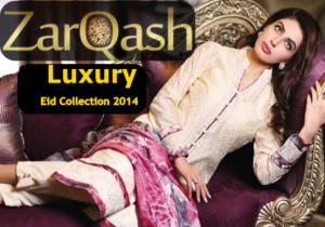 Zarqash Silk 2015