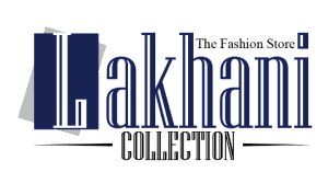 Lakhani Collection 2015