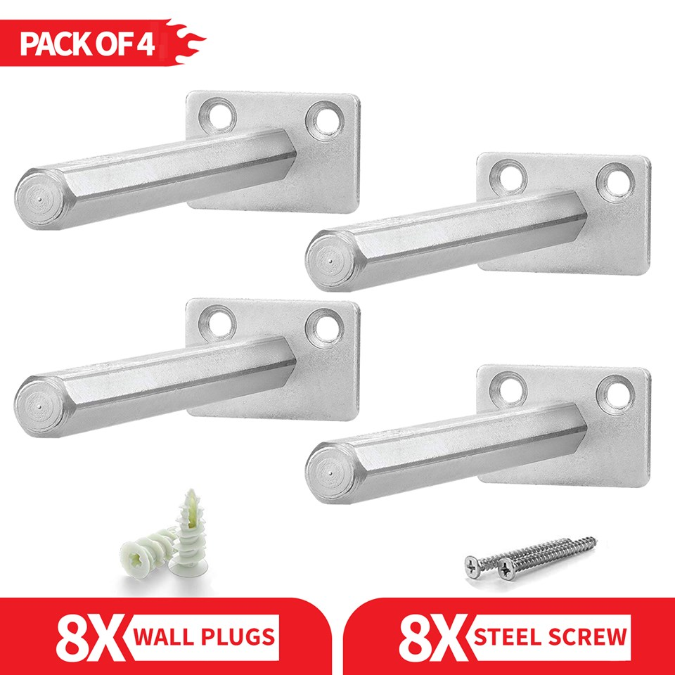 Floating-Shelf-Bracket