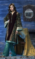 aamna-aqeel-embroidered-velvet-collection-2017-3