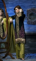 aamna-aqeel-embroidered-velvet-collection-2017-5