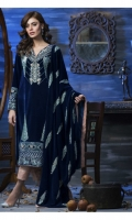 aamna-aqeel-embroidered-velvet-collection-2017-6