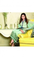 aeisha-varsey-embroidered-lawn-collection-2017-2