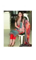 aeisha-varsey-embroidered-lawn-collection-2017-5