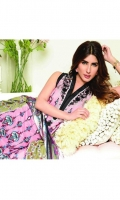 aeisha-varsey-embroidered-lawn-collection-2017-7