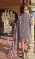 akbar-aslam-luxury-chiffon-collection-2019-12